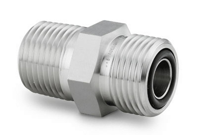VCO / VCR Fittings