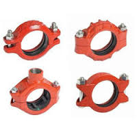 Clamps & Gaskets